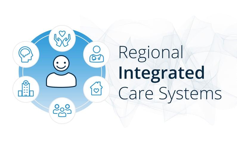 RegionalIntegratedCareSystems_CoverImage